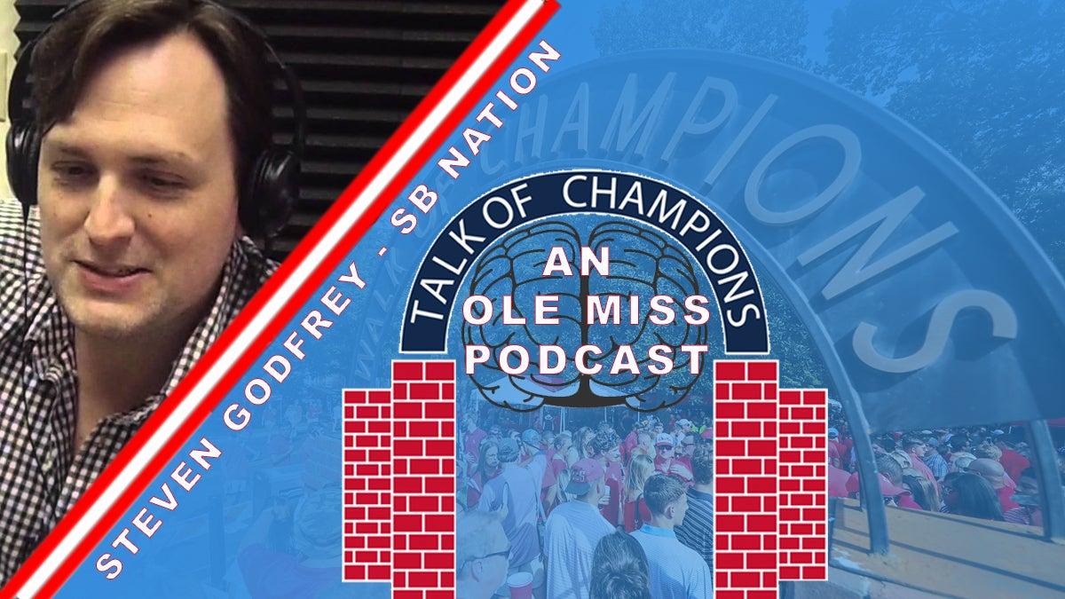 Does Win Over Arkansas Change Ole Miss' Season-Long Outlook?