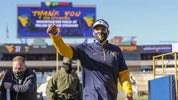West Virginia gaining steam with its 2022 recruiting class