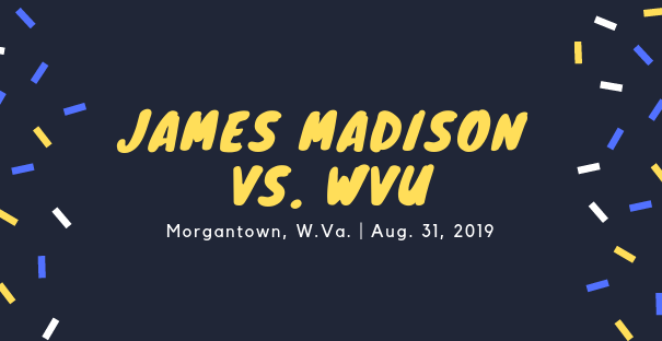 West Virginia Football Live Updates Scores Results Highlights