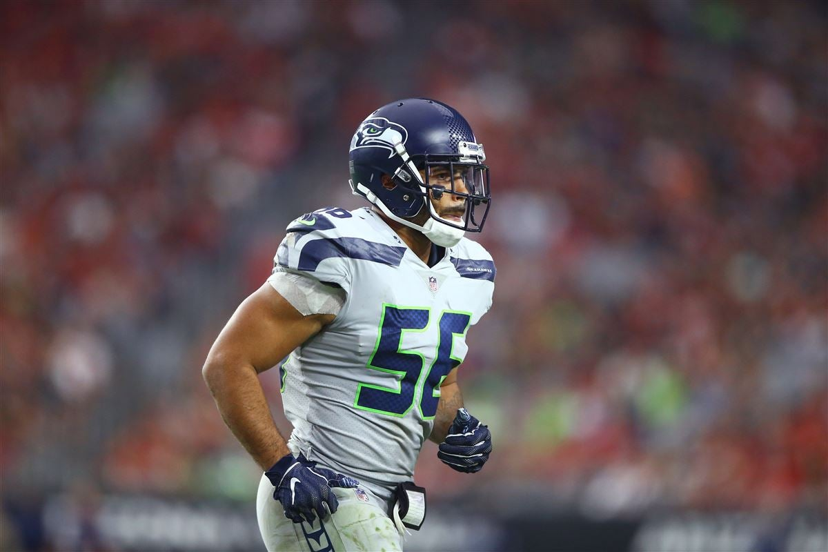 86fa71c47 Seattle Seahawks 53-man roster projection