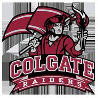 Colgate Raiders