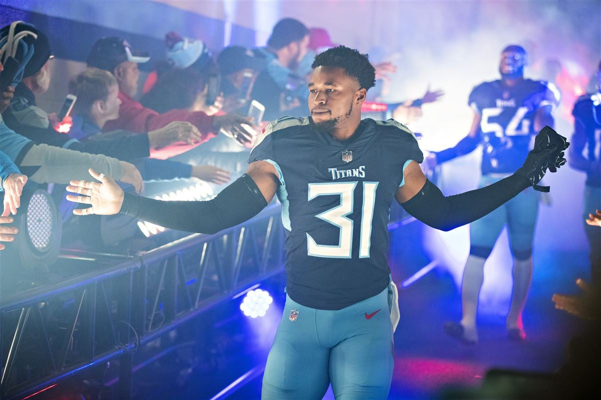 size 40 2caff 12e7f Kevin Byard named best in NFL to wear his number