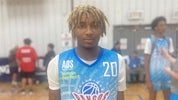 Pangos All-American Camp: Four-star guard Arterio Morris focused on college options