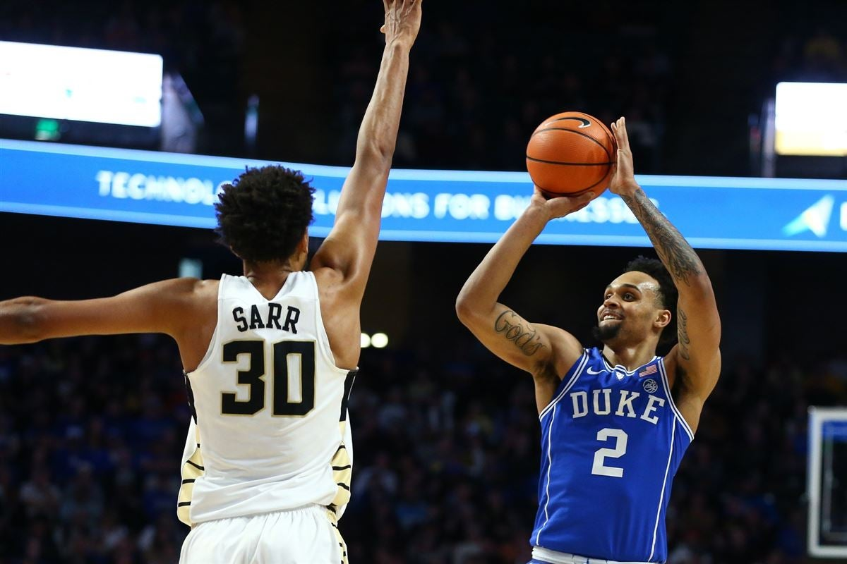 wake forest basketball 2018-19 schedule breakdown, analysis