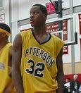 Davon Jefferson