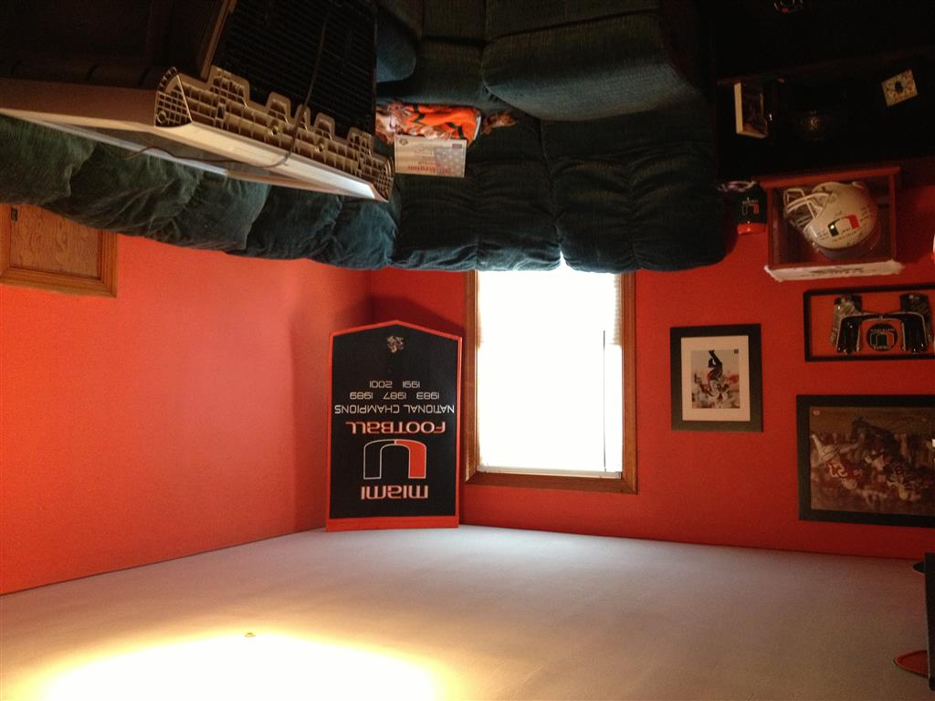 Man Cave Carpet Ideas Vidalondon