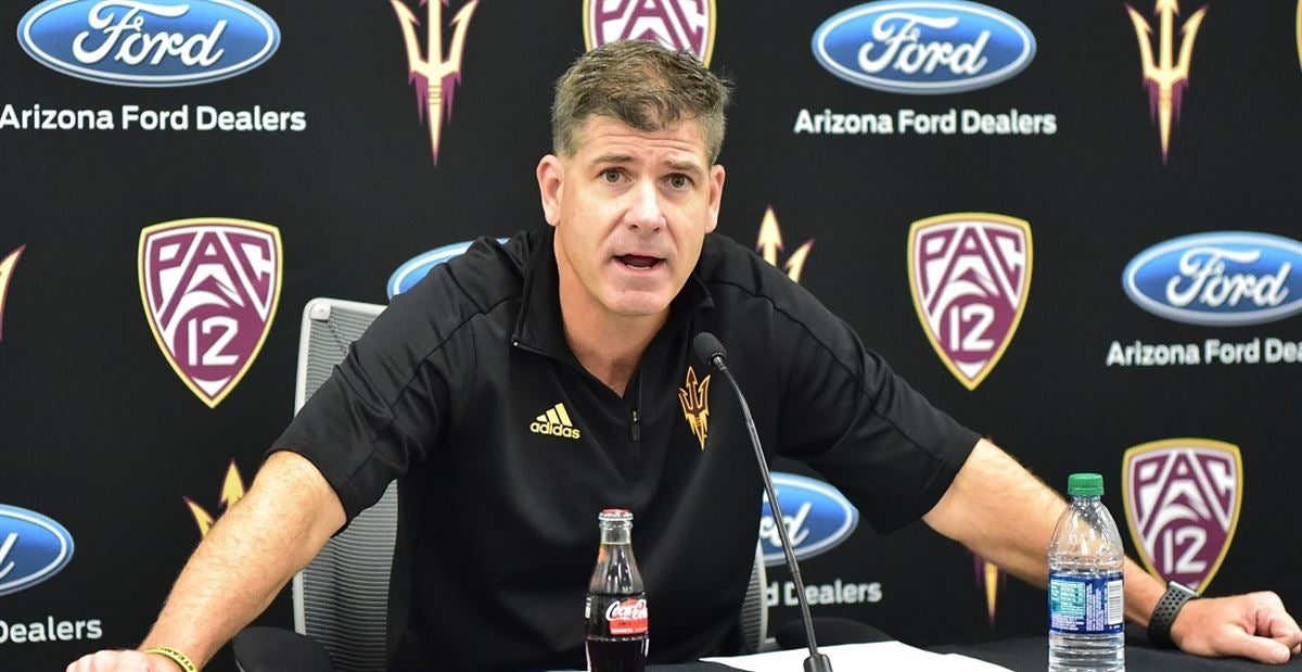 Video/quotes: Likens calls win over MSU biggest upset of career
