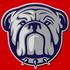 BarkBoardStaff avatar