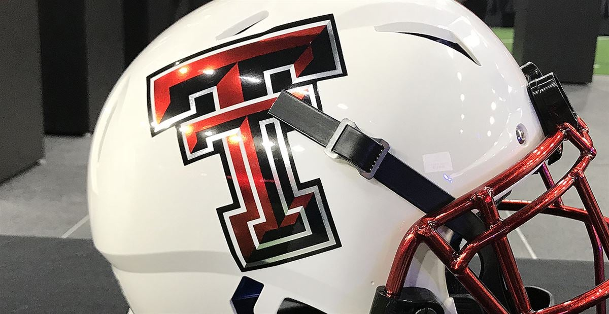 BIG 12 PREVIEW: A look at the Red Raiders