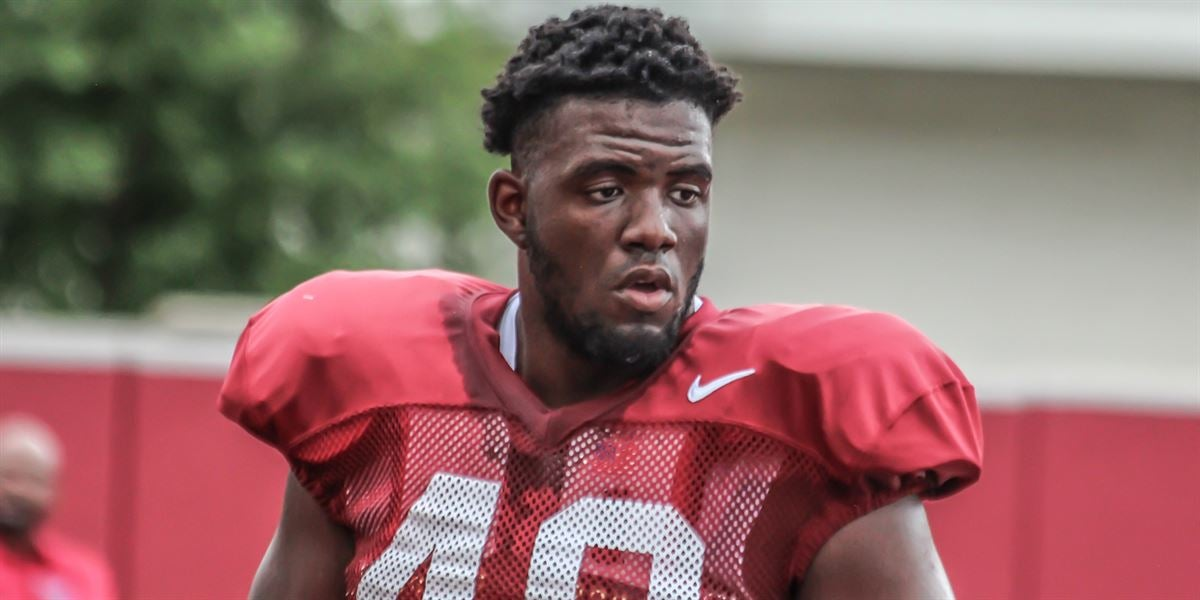 Arkansas Razorbacks impact freshmen, injury news and more