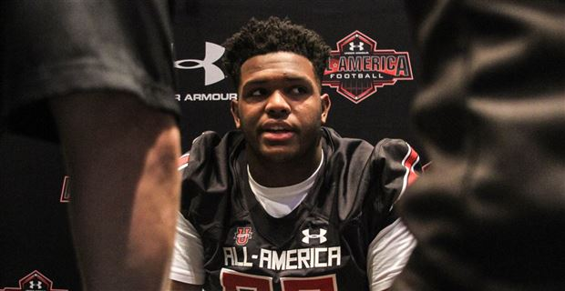 What we learned: National Signing Day 2018