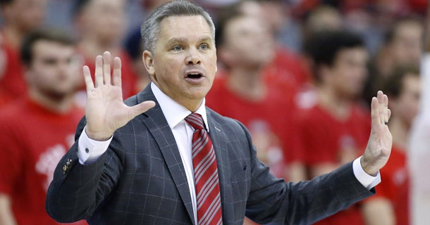 Ohio State Buckeyes College Football, Basketball and Recruiting News on 247Sports cover image
