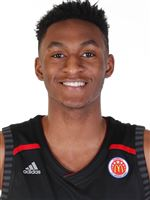 Immanuel Quickley Photo
