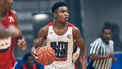 Top 30 wing Langston Love commits to Baylor