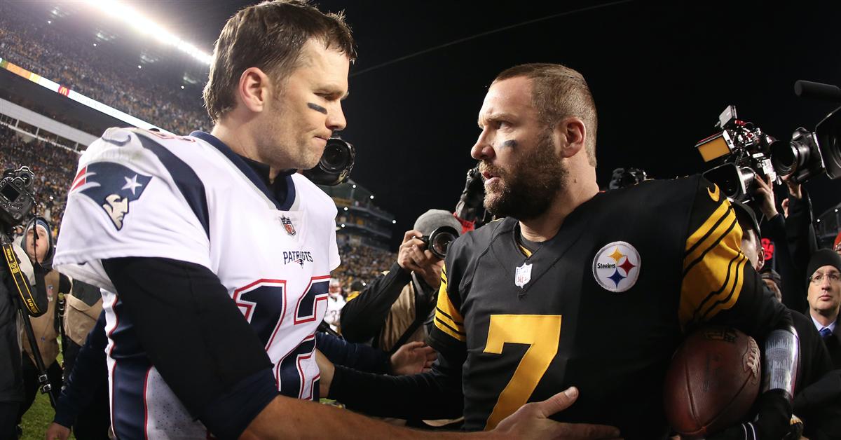 Predicting The Outcome Of Each Steelers 2019 Regular Season Game