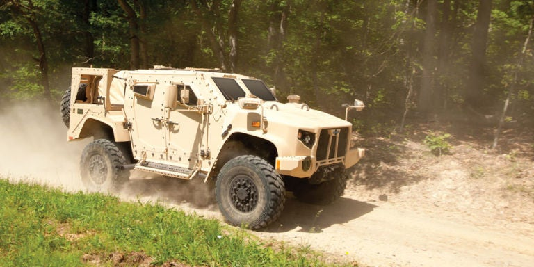 2018 jeep military. modren military oshkosh defense to 2018 jeep military