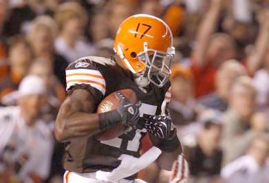 Image result for cleveland browns number on helmet