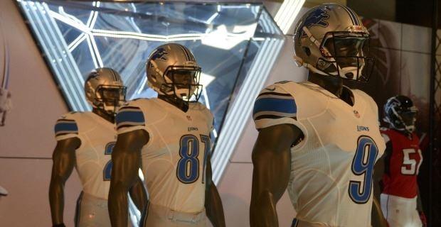 Detroit Lions Quandre Diggs Jerseys cheap, Wholesale NFL Jerseys