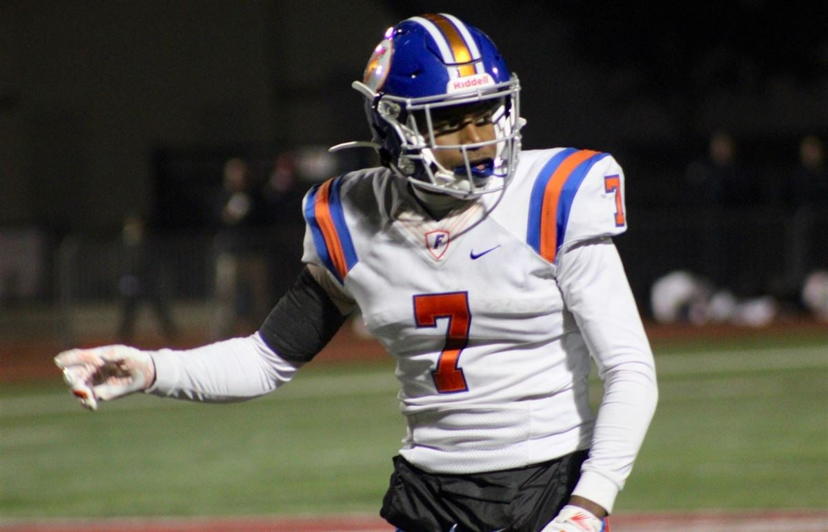 Sun Devils up to five Top247 commits
