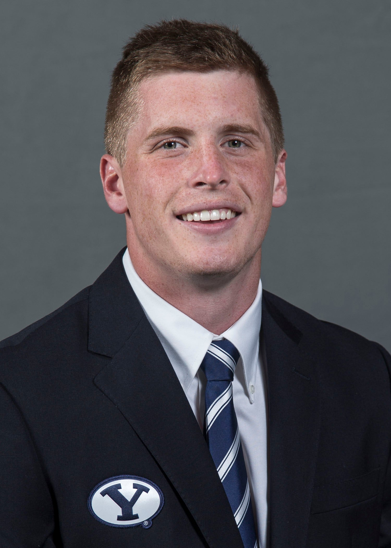 Shumway hoping to break out in 2017