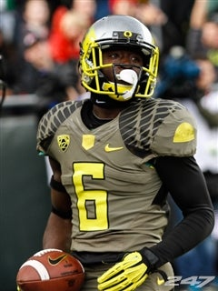 gallery for deanthony thomas wallpaper hd