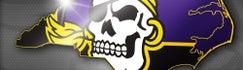 BleedsPG avatar