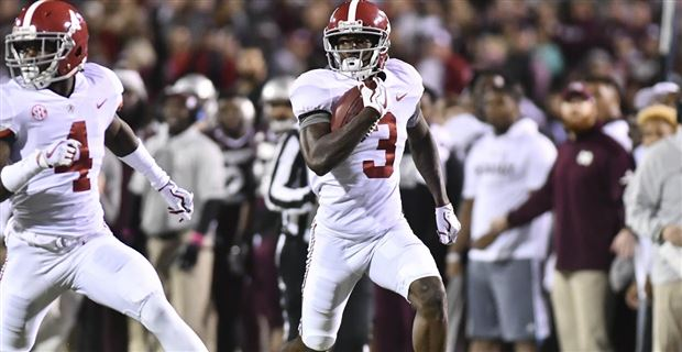 Image result for Calvin Ridley Photos