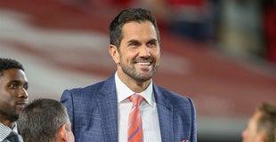 USC football: Matt Leinart weighs in on Clay Helton's firing, Trojans' coaching search