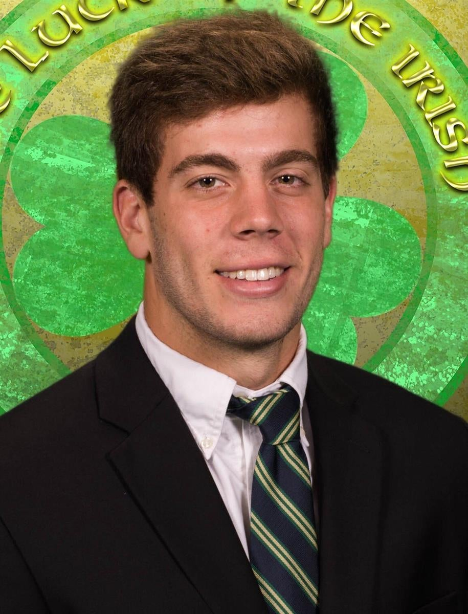 Chase Kuerschen