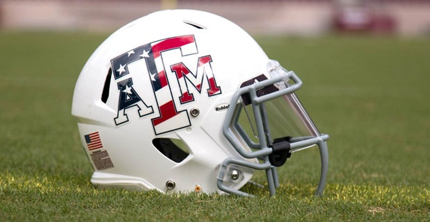 A M To Wear Special Helmets To Honor 9 11 Anniversary