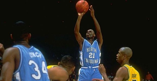 64a275b5f587ac UNC Basketball s Top 100 Players