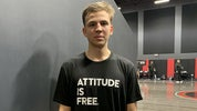 Anton Jansson: 2020 Swedish post makes commitment