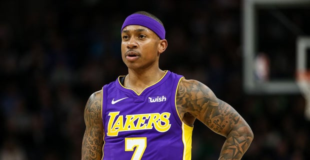 NBA position rankings: The top point guards entering 2018-19