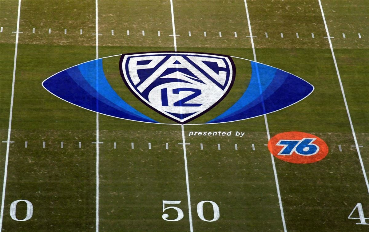 Six names to watch in Pac-12 commissioner search