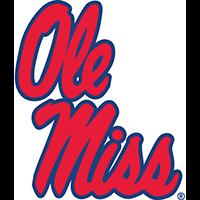 Ole Miss 2018 Football Commits