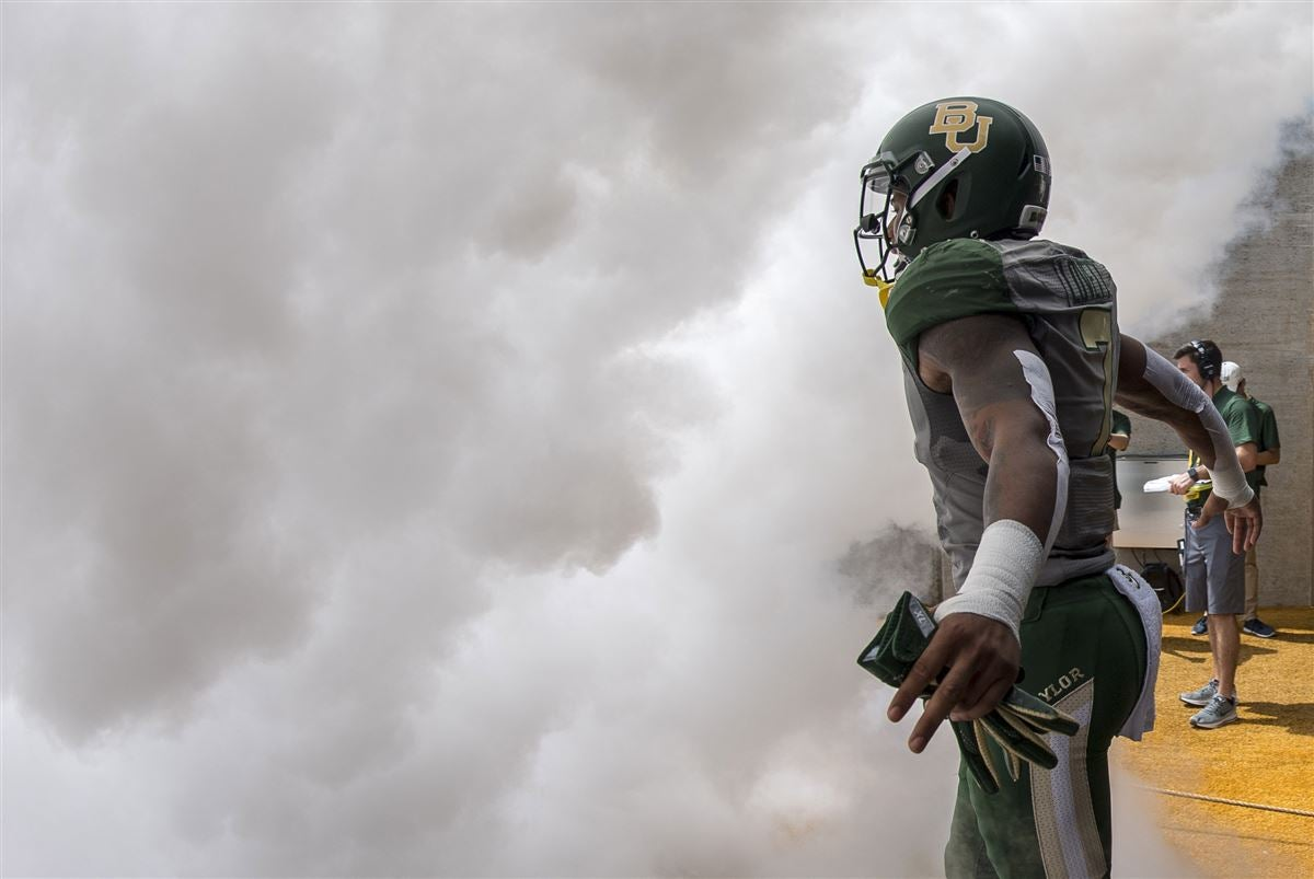 How To Watch Stream And Listen To Baylor Vs Oklahoma