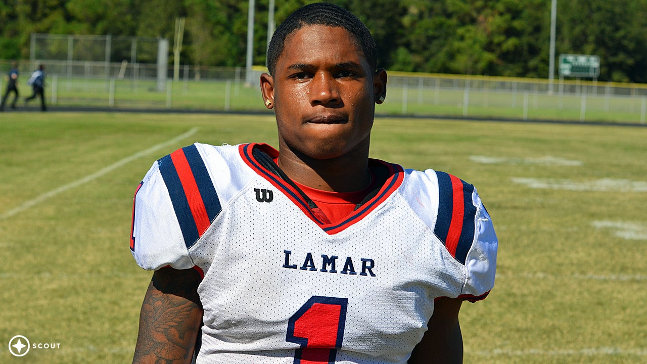 Decision Day Around the Corner for Ta'Zhawn Henry