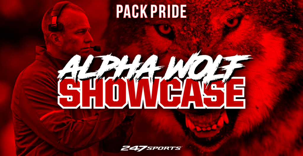 NC State Alpha Wolf Showcase 2018: Preview, Commits and Recruits