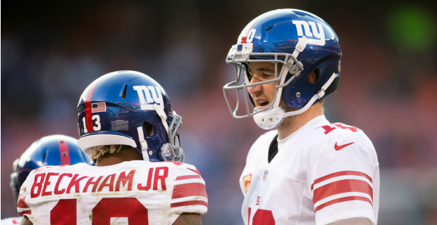 06bc1a78cb0 Salary cap restrictions could hold back new Odell Beckham deal
