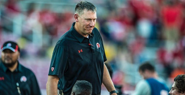Development Of The Utes Offensive Line Is A Major Key