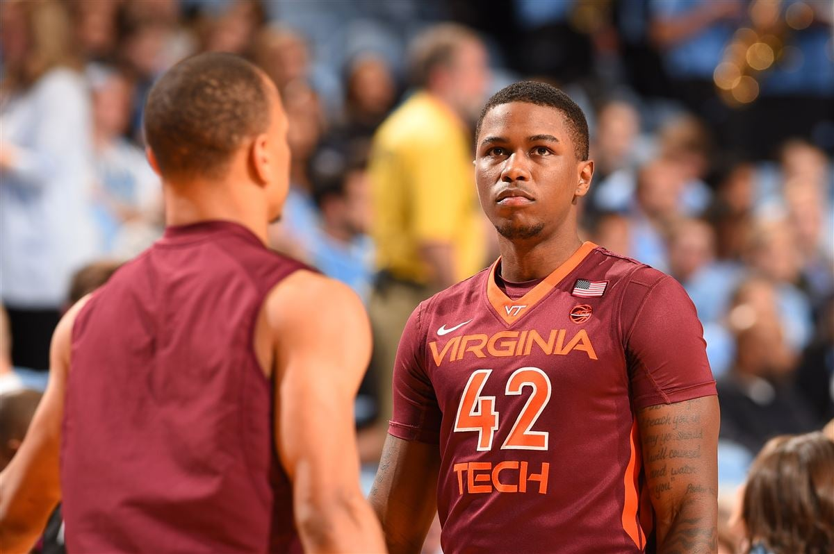 Vtscoop Virginia Tech Hokies Football And Recruiting