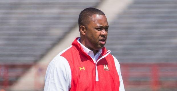 Running Coach Virginia Beach