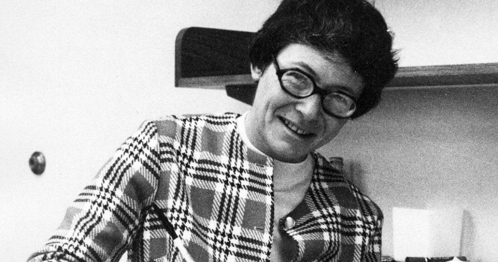 WSU's Jo Washburn, champion of women's sports, passes away at 83