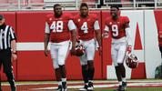 Media, Coaches Name Alabama Spring Football Honorees