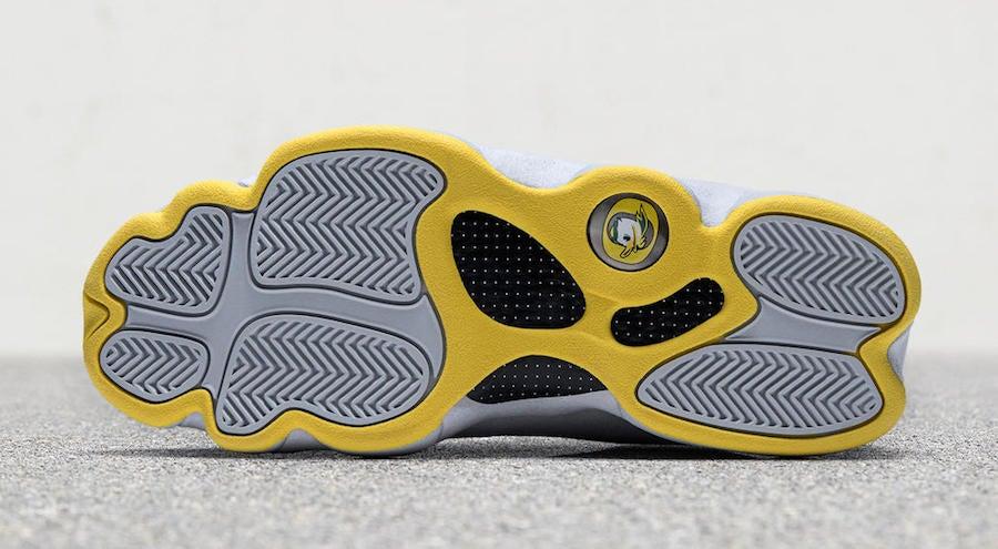 558ba222ceb LeBron James latest NBA star to wear limited Oregon shoes
