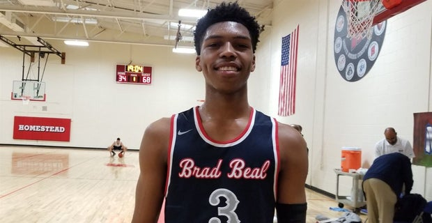 Top College Players 2020.Tracking Iu Prospects In The New 2020 Rankings