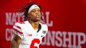 Bleacher Report names most impactful college football transfers in 2021