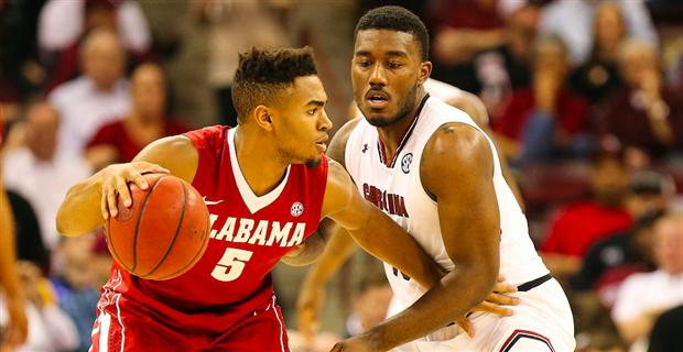 Image result for Texas A&M vs Alabama Live basketball pic logo