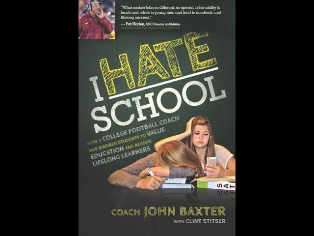 I Hate School Cover.jpg