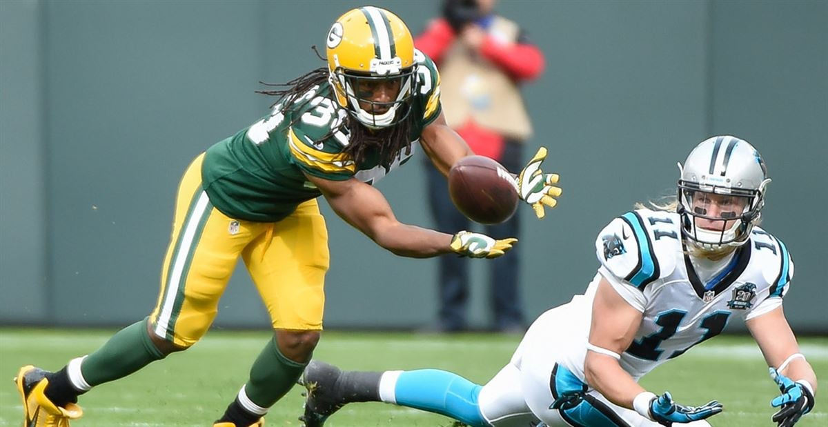 Packers training camp preview: Cornerback